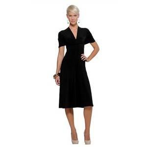 02 Ultimate Black Dress 3