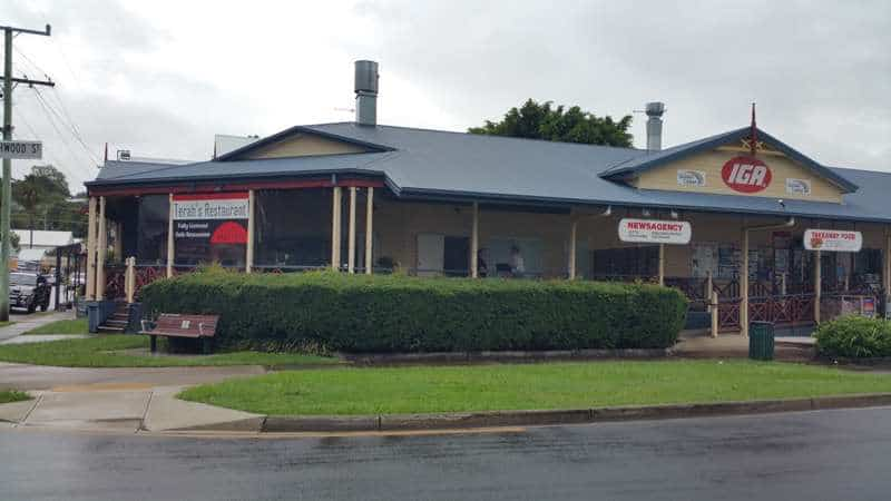 02 Restaurant Business for Sale Call 0412 179 306