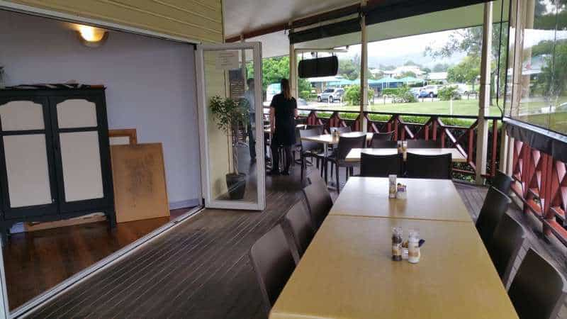 05 Restaurant Business for Sale Call 0412 179 306