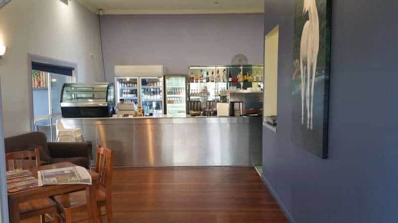 07 Restaurant Business for Sale Call 0412 179 306
