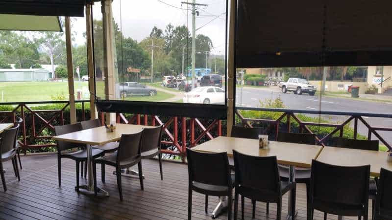 08 Restaurant Business for Sale Call 0412 179 306