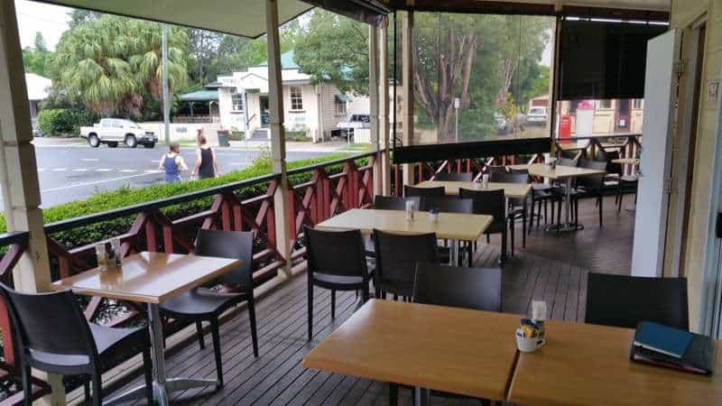 21 Restaurant Business for Sale Call 0412 179 306