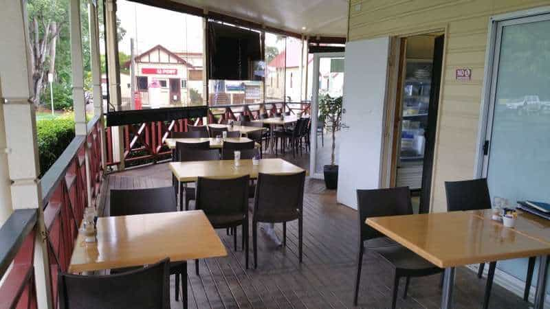 22 Restaurant Business for Sale Call 0412 179 306