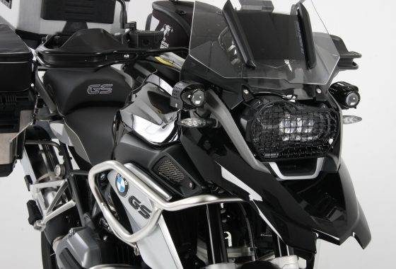 Online Motorcycle Business for sale