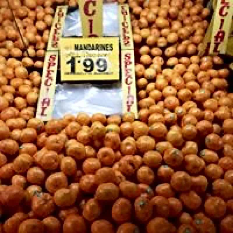 005 Wrights Bribie Fruit Shop for sale Call or SMS 0412 179 306