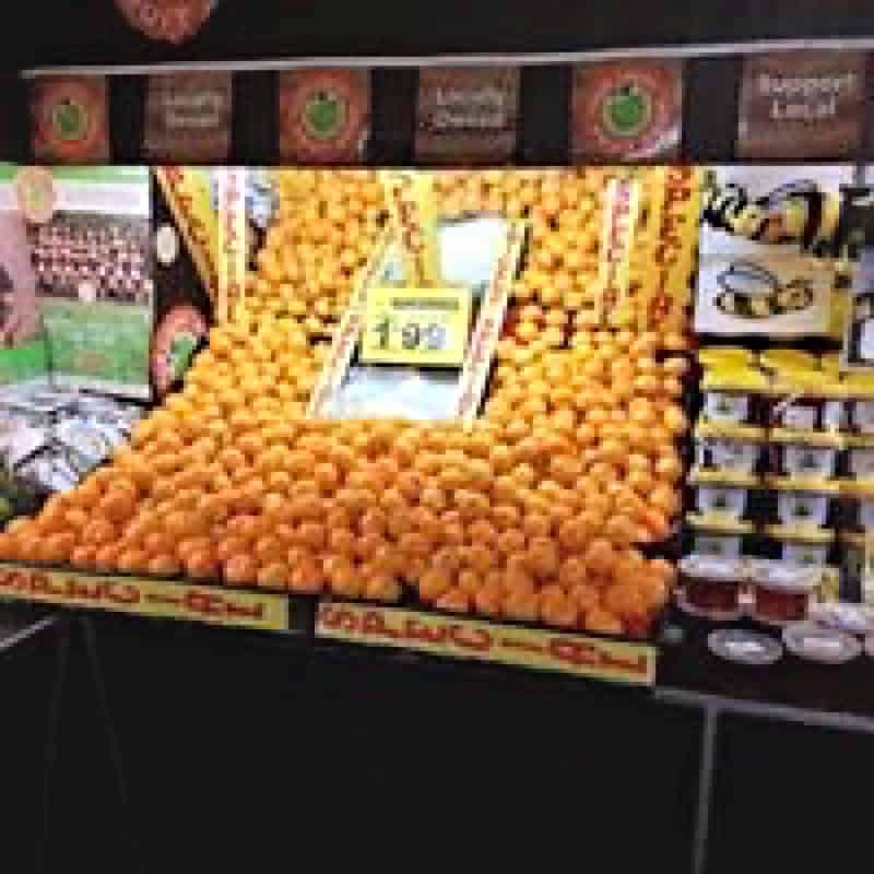 006 Wrights Bribie Fruit Shop for sale Call or SMS 0412 179 306