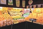008 Wrights Bribie Fruit Shop for sale Call or SMS 0412 179 306