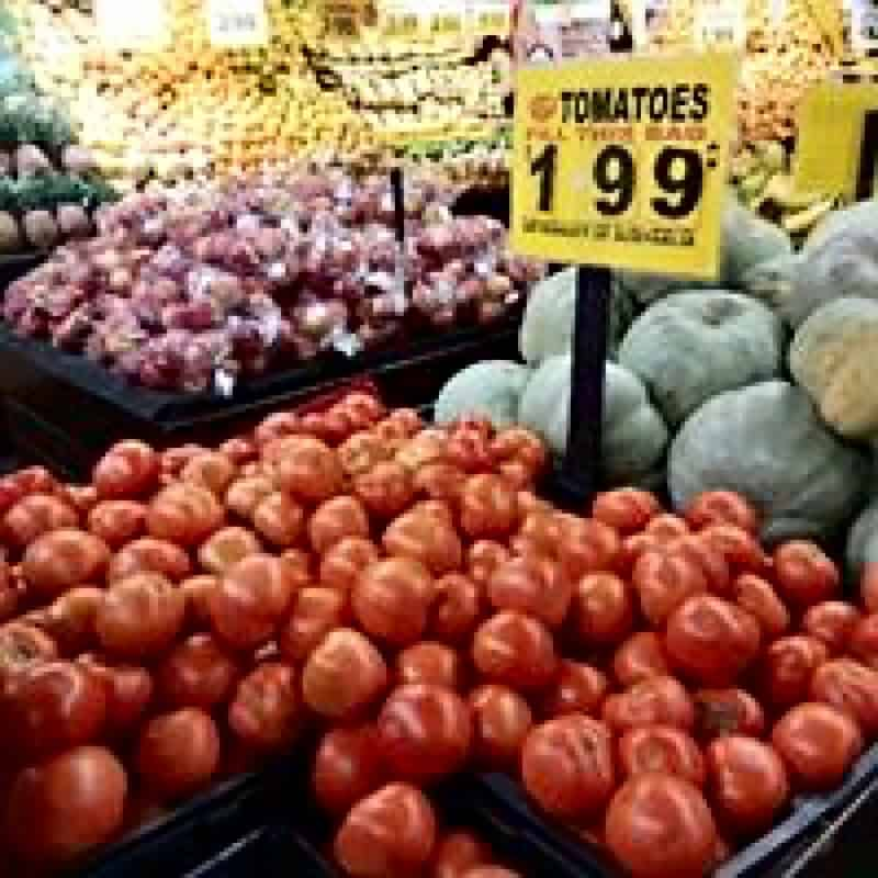 010 Wrights Bribie Fruit Shop for sale Call or SMS 0412 179 306