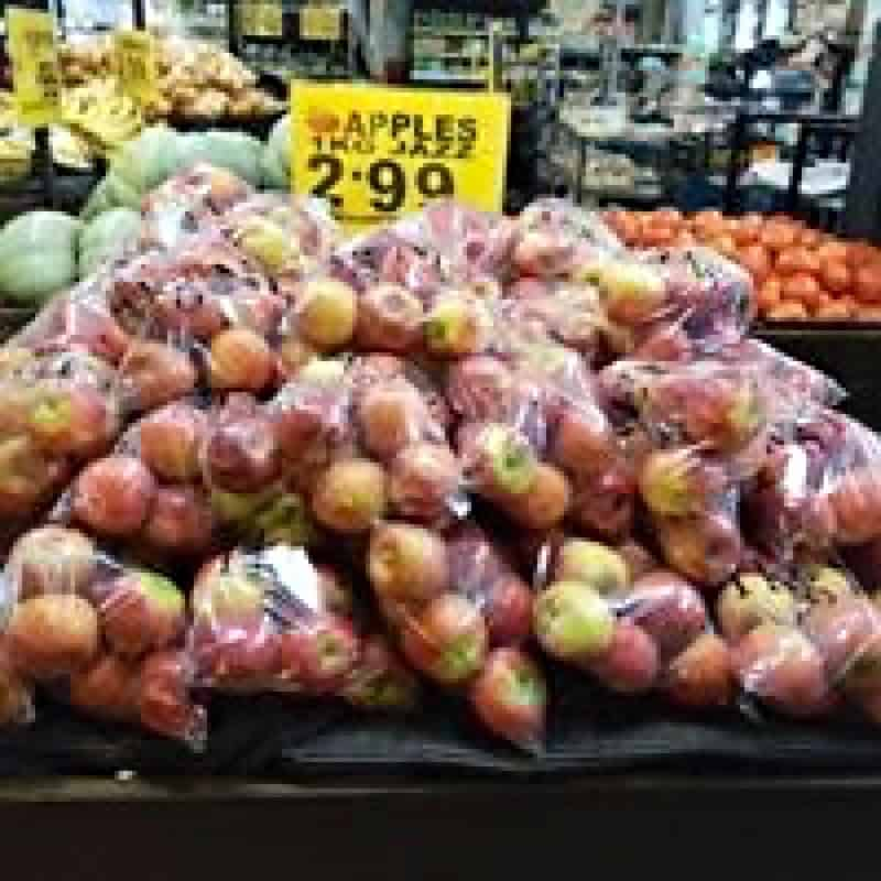 012 Wrights Bribie Fruit Shop for sale Call or SMS 0412 179 306