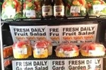 013 Wrights Bribie Fruit Shop for sale Call or SMS 0412 179 306