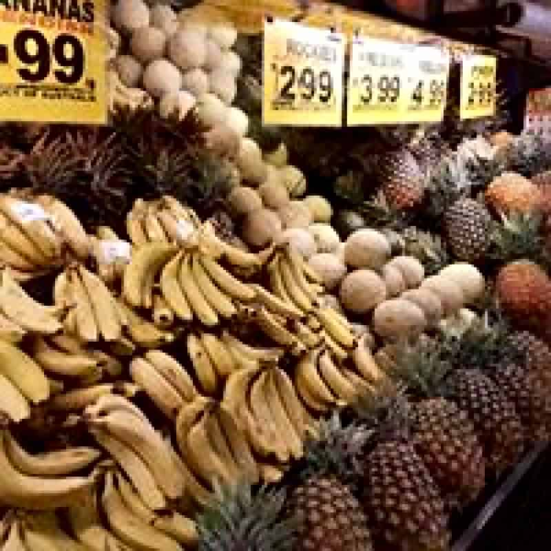 018 Wrights Bribie Fruit Shop for sale Call or SMS 0412 179 306