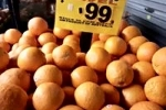 019 Wrights Bribie Fruit Shop for sale Call or SMS 0412 179 306