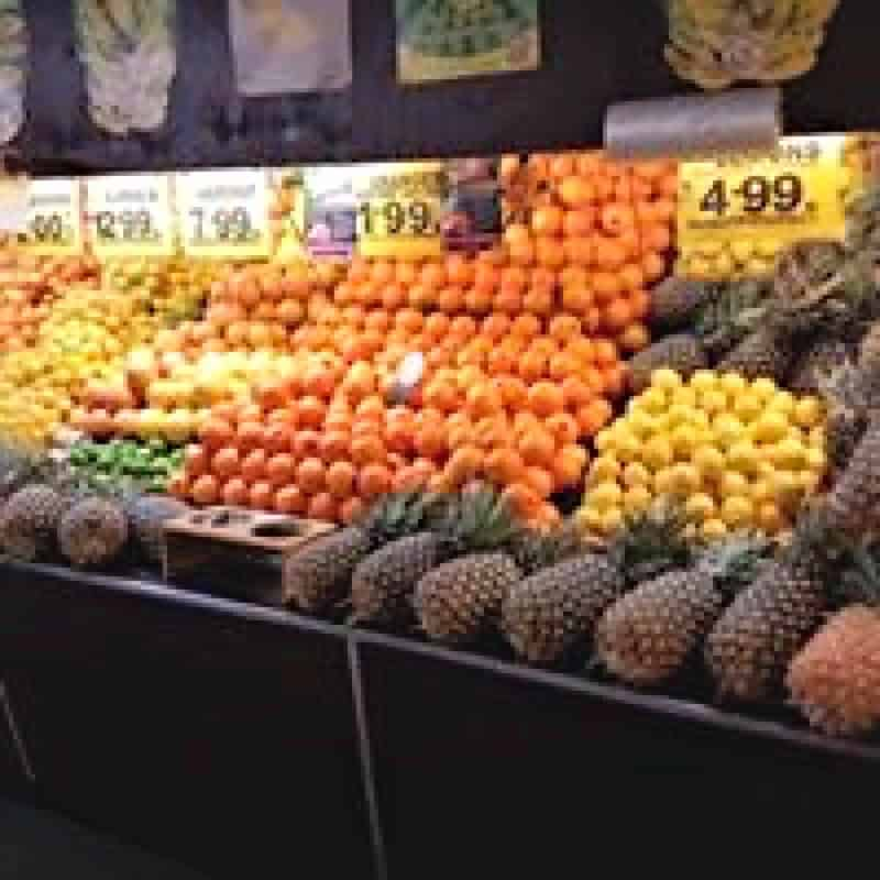 021 Wrights Bribie Fruit Shop for sale Call or SMS 0412 179 306