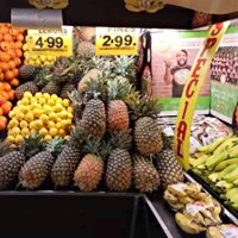 026 Wrights Bribie Fruit Shop for sale Call or SMS 0412 179 306