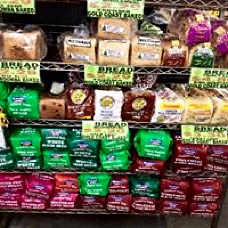 027 Wrights Bribie Fruit Shop for sale Call or SMS 0412 179 306