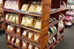 033 Wrights Bribie Fruit Shop for sale Call or SMS 0412 179 306