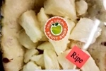 034 Wrights Bribie Fruit Shop for sale Call or SMS 0412 179 306