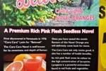 036 Wrights Bribie Fruit Shop for sale Call or SMS 0412 179 306