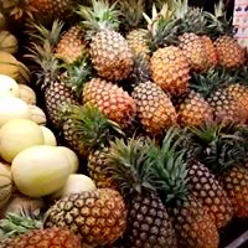 037 Wrights Bribie Fruit Shop for sale Call or SMS 0412 179 306