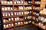 038 Wrights Bribie Fruit Shop for sale Call or SMS 0412 179 306
