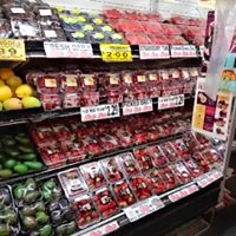 042 Wrights Bribie Fruit Shop for sale Call or SMS 0412 179 306