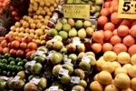 043 Wrights Bribie Fruit Shop for sale Call or SMS 0412 179 306