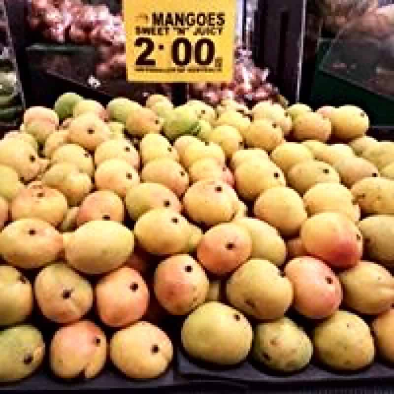 045 Wrights Bribie Fruit Shop for sale Call or SMS 0412 179 306