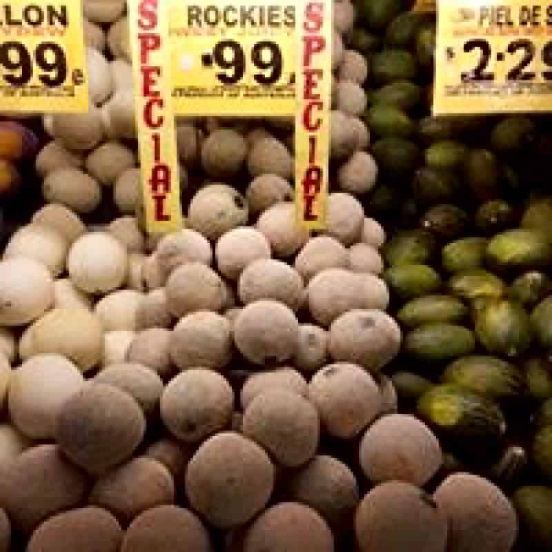 047 Wrights Bribie Fruit Shop for sale Call or SMS 0412 179 306