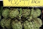 048 Wrights Bribie Fruit Shop for sale Call or SMS 0412 179 306