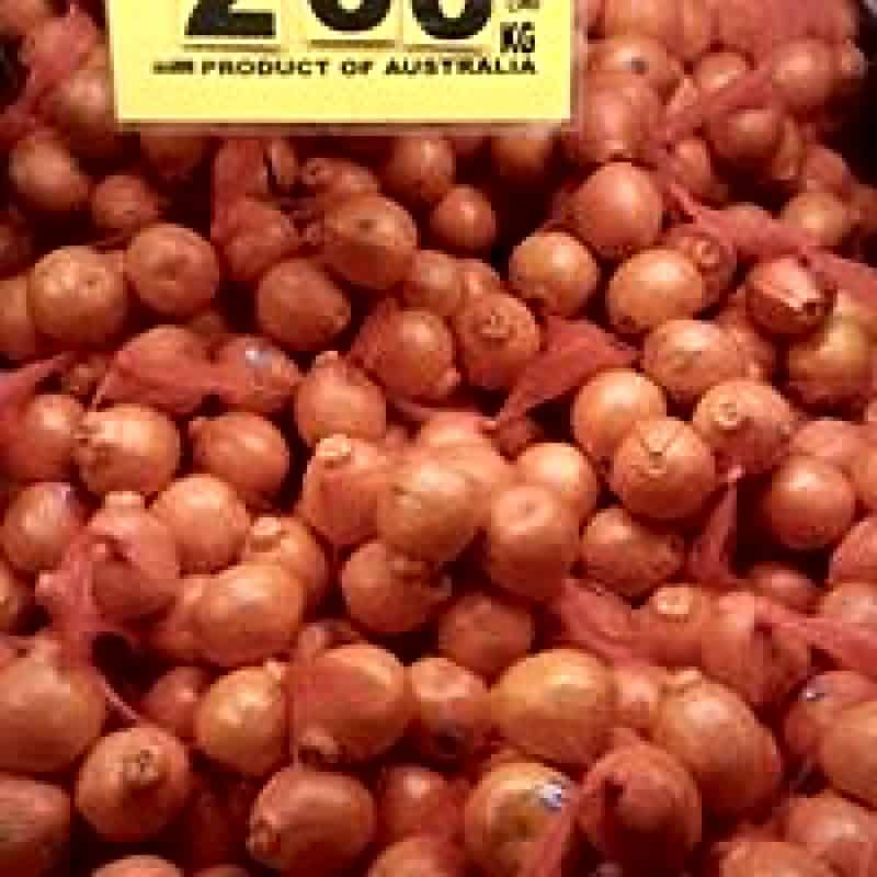 049 Wrights Bribie Fruit Shop for sale Call or SMS 0412 179 306