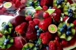 053 Wrights Bribie Fruit Shop for sale Call or SMS 0412 179 306