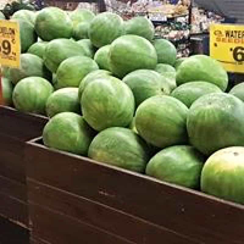 054 Wrights Bribie Fruit Shop for sale Call or SMS 0412 179 306