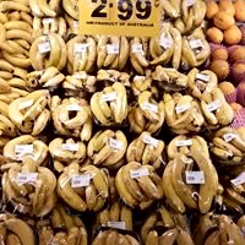 056 Wrights Bribie Fruit Shop for sale Call or SMS 0412 179 306