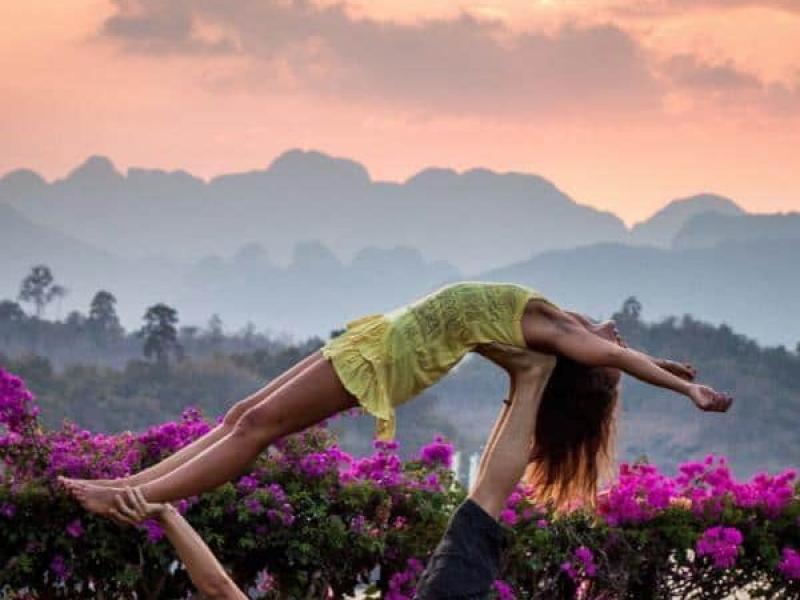 Advanced_Yoga_Teacher