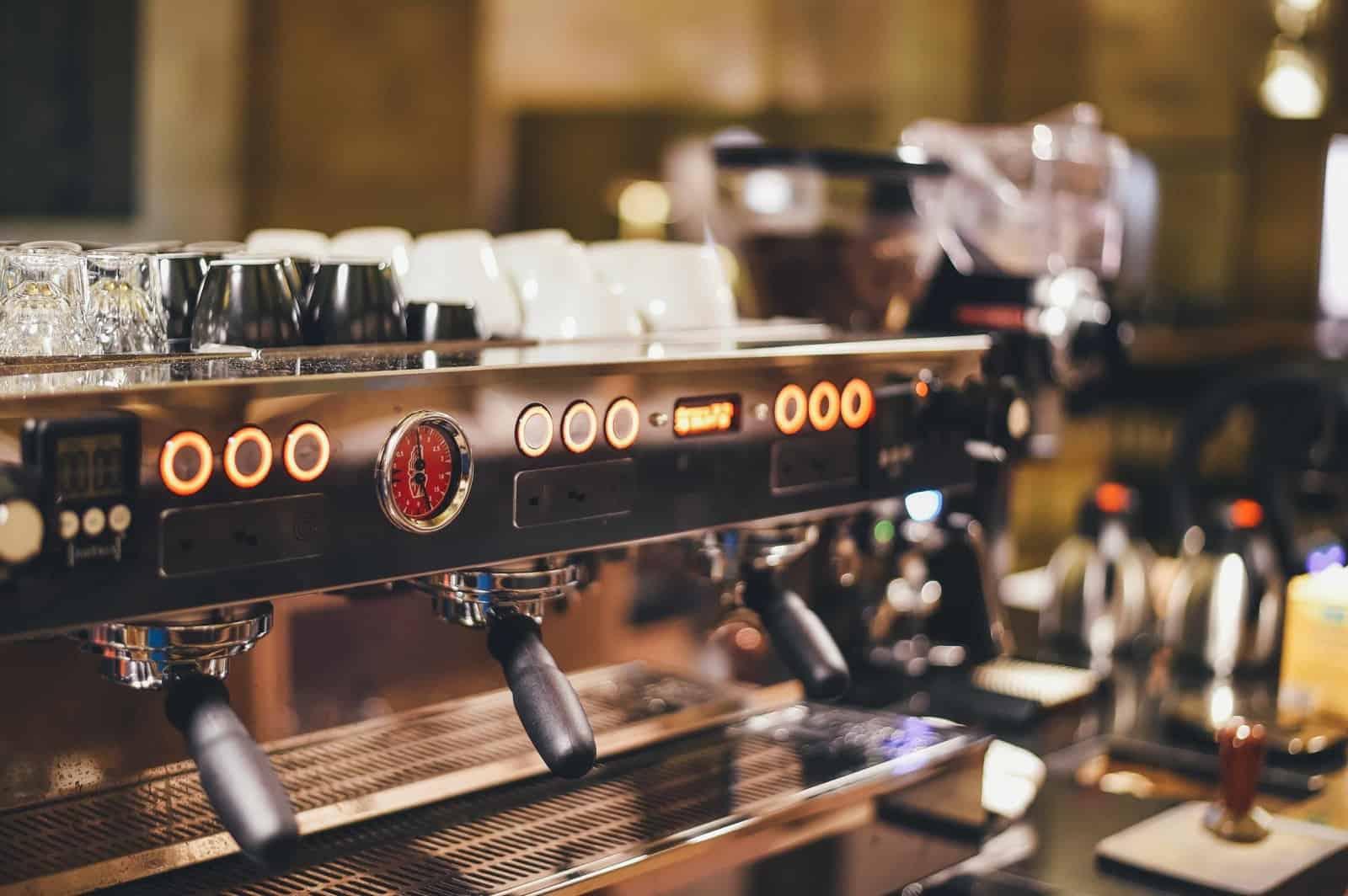 Coffee crew-88122