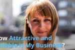 How Attractive and Sellable is My Business?