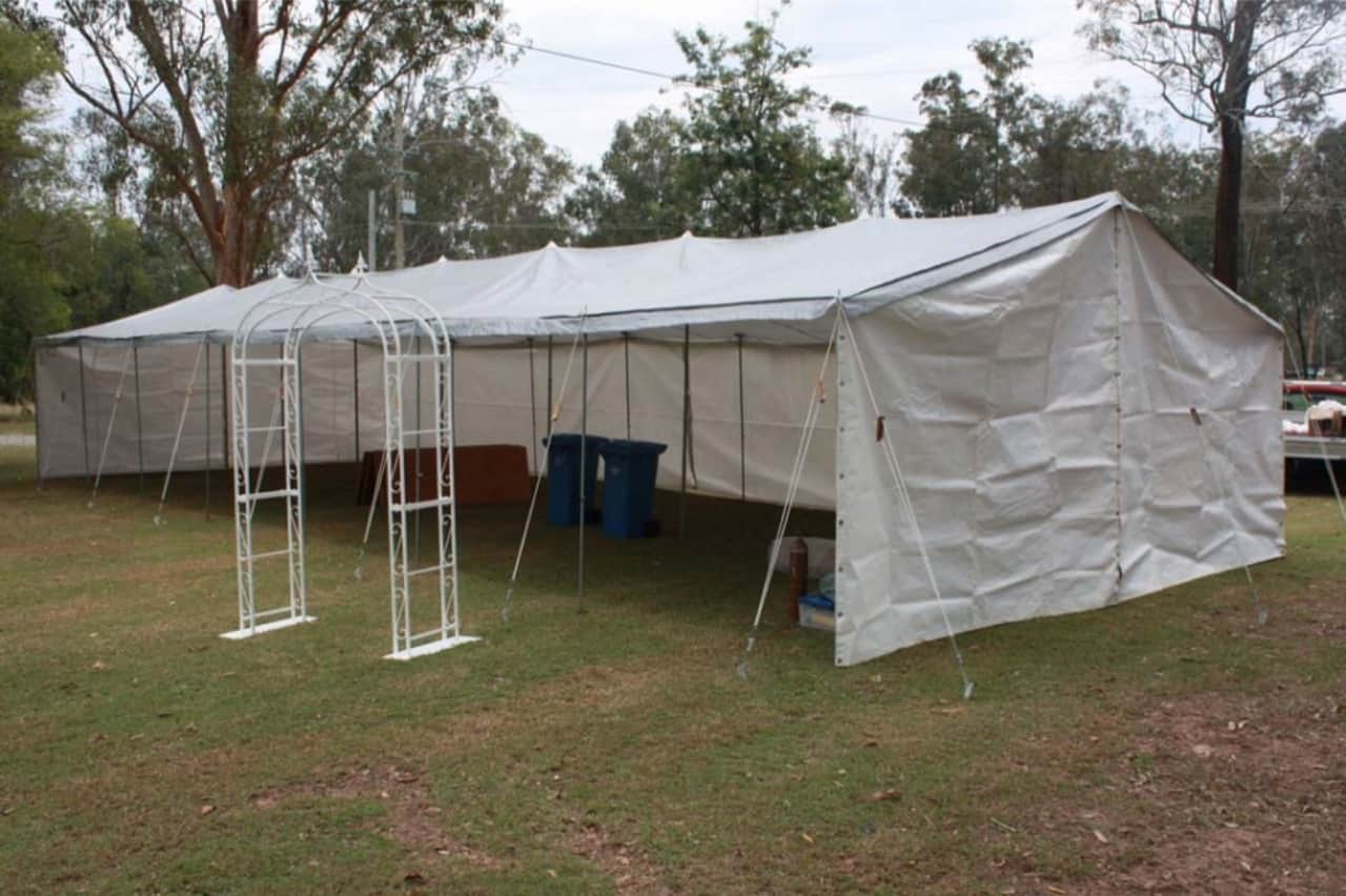 055 Party and Event Hire Business for sale 0412 179 306
