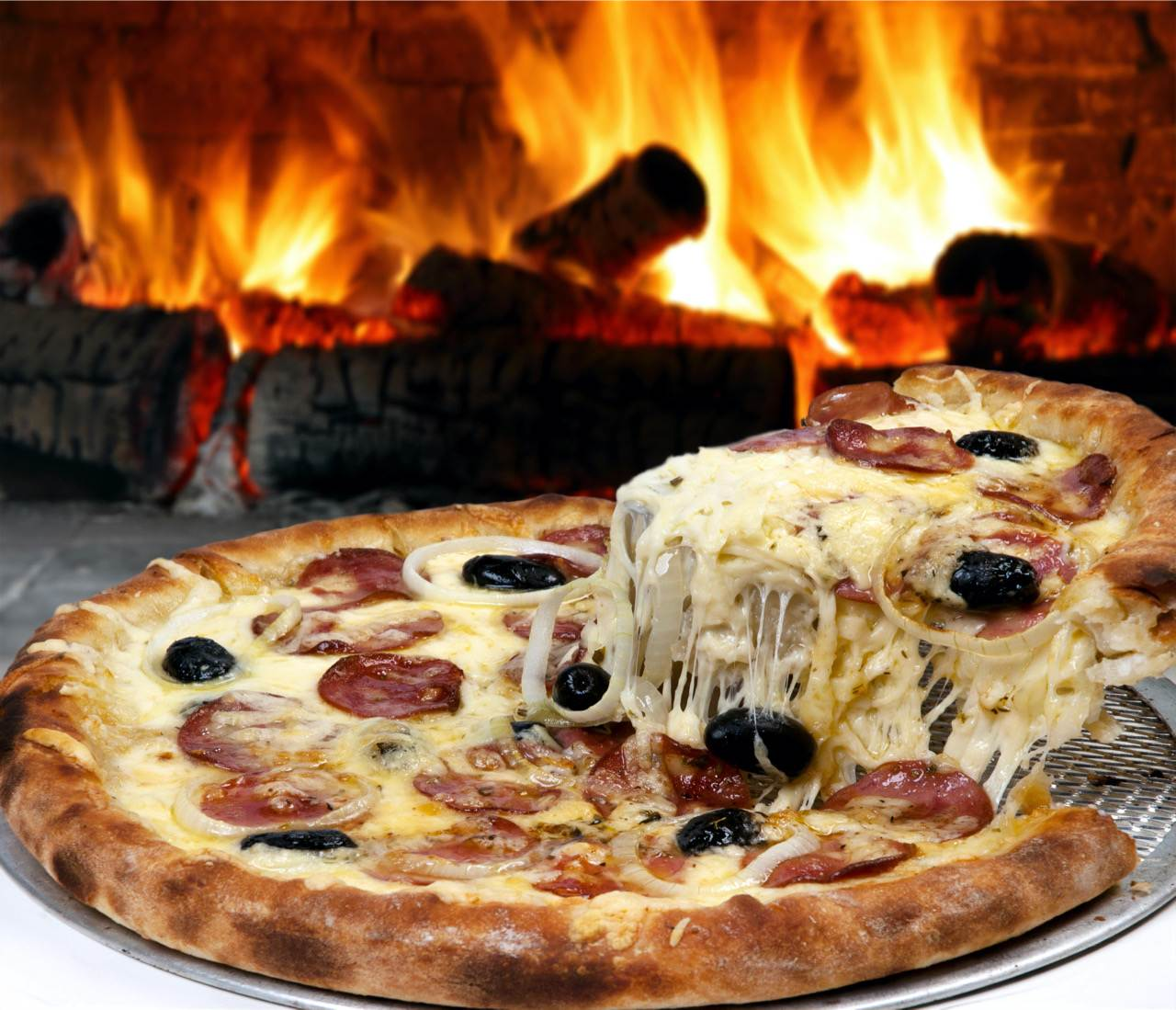 Pizza business for sale whatpricemybusiness 0412 179 306