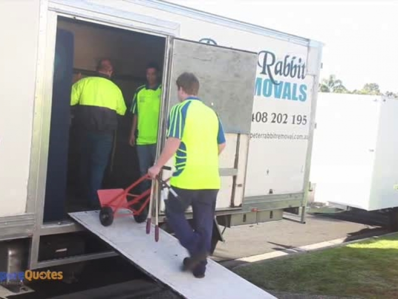 Furntiure removal business for sale 0412 179 306
