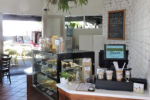 003 Montville cafe for sale call 0432 554 775