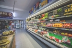 003 Convenience Store St George for sale