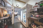 006 Convenience Store St George for sale