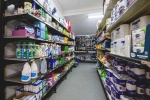 008 Convenience Store St George for sale