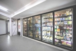 011 Convenience Store St George for sale
