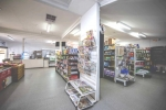 012 Convenience Store St George for sale