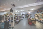 020 Convenience Store St George for sale