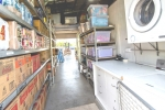 021 Convenience Store St George for sale