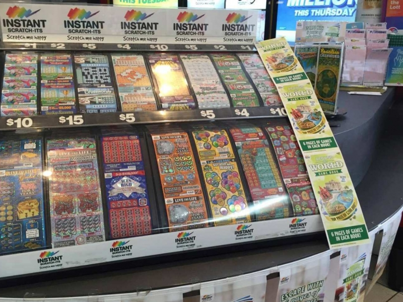 Kallangur newsagency for sale 0412 179 306 4