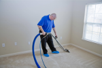 Carpet cleaning 002
