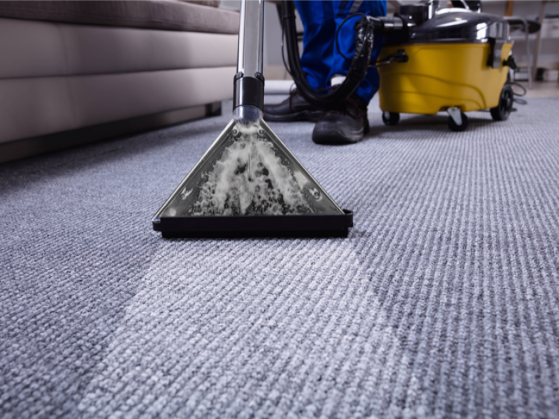 Carpet cleaning 003
